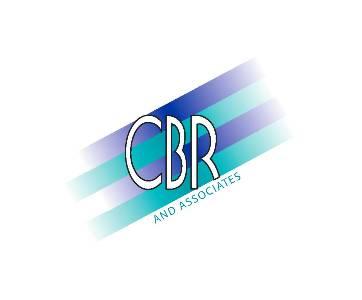 CBRA_logo362_300